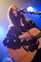 The Staves live 2015 Rotonde Botanique Brussels