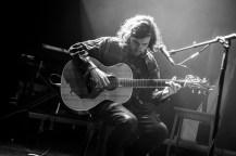 Jesse Mac Cormack les nuits botanique Brussels live 2015 © Caroline Vandekerckhove