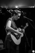 Lisa Hannigan live 2016 Cunninghams Kildare © Caroline Vandekerckhove