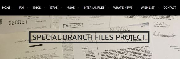 special-branch-files