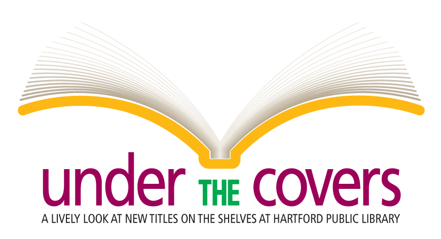 Under the Covers logo