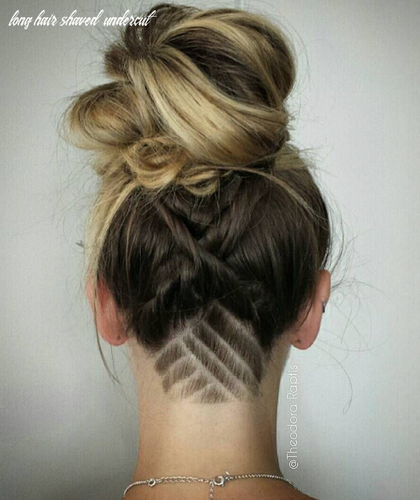 11 Head Turning Haircuts and Hairstyles for Long Thick Hair | Long ...