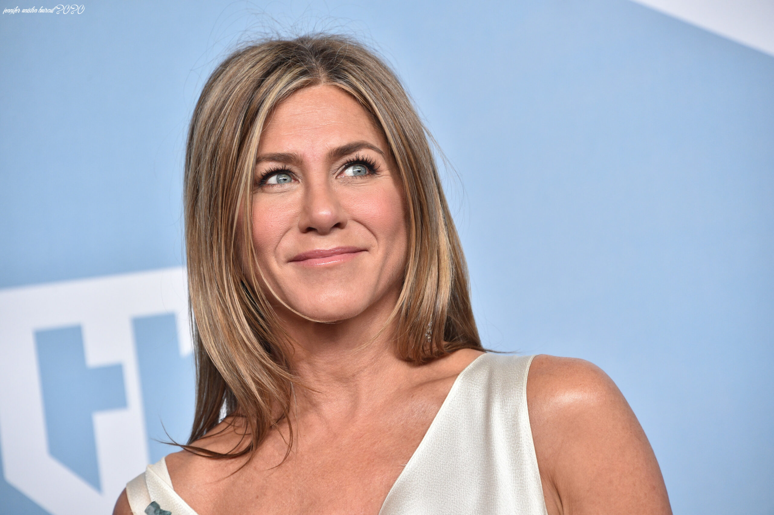 11 Iconic Jennifer Aniston Hairstyles From The Past That You Can ...