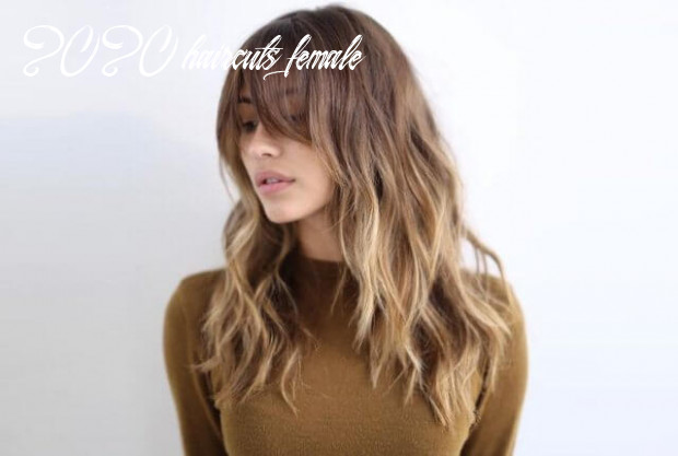 Best Womens Hairstyles 10 | Trendy Women Haircuts 10 You Must Try