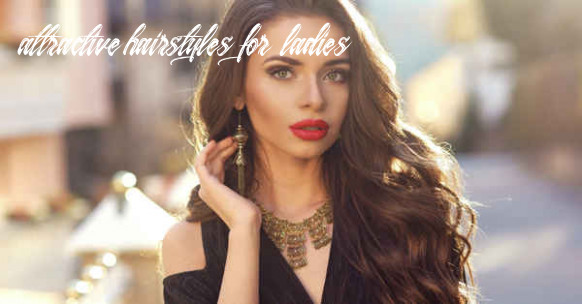 Hairstyles Guys Love - Most Attractive Hairstyle On A Girl | POPxo