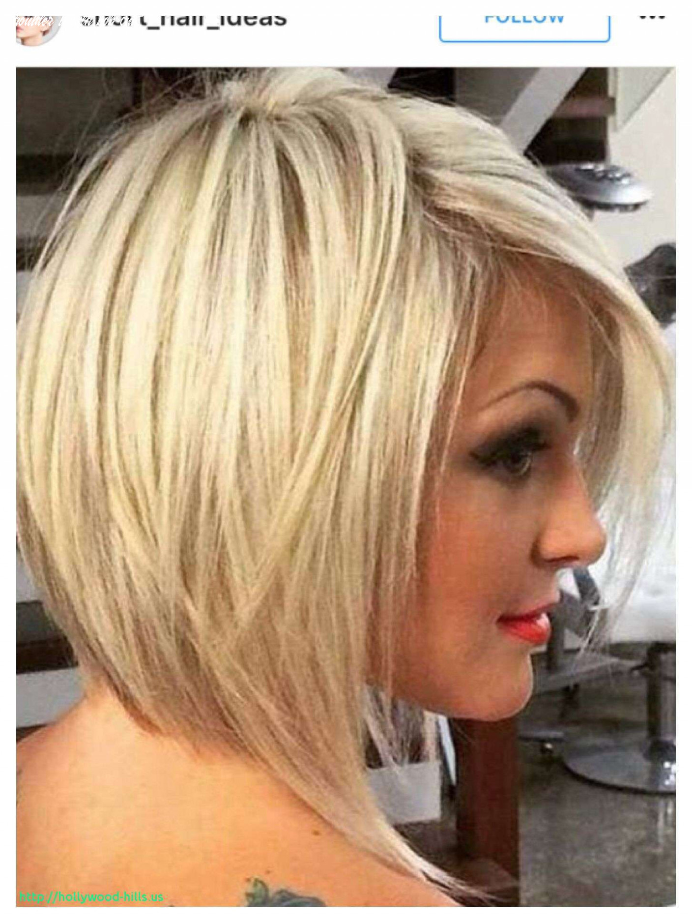 Pictures Of Medium Length Bob Hairstyles Awesome Frisuren Long Bob ...
