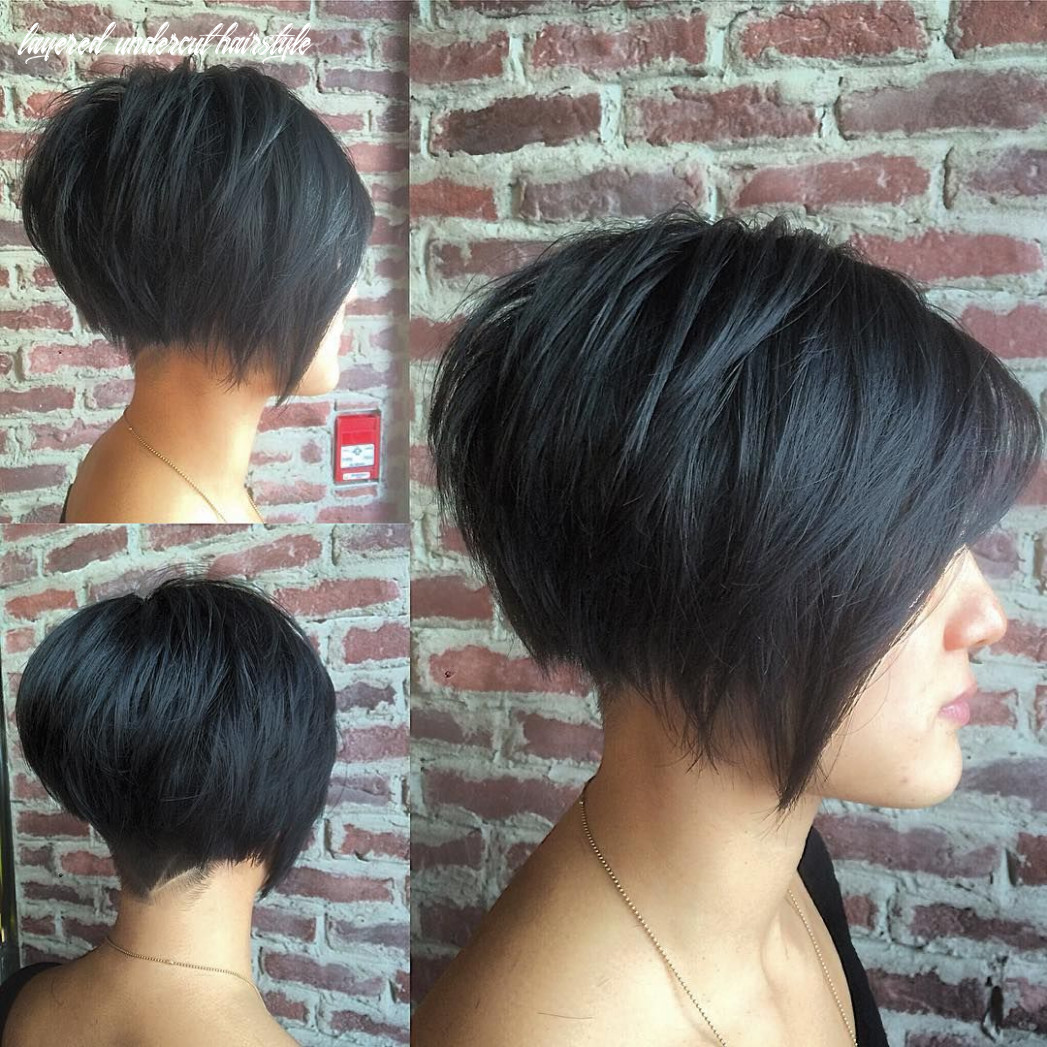 Pin on Bobs & Mid-Length Cuts