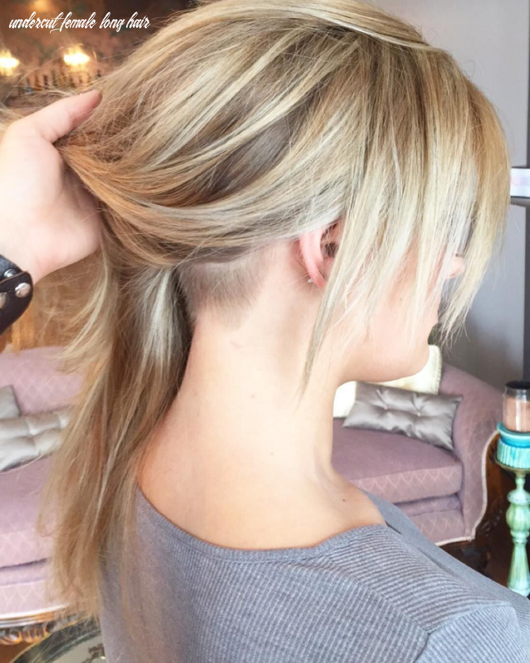 Pin on Hair by Jawni Sears
