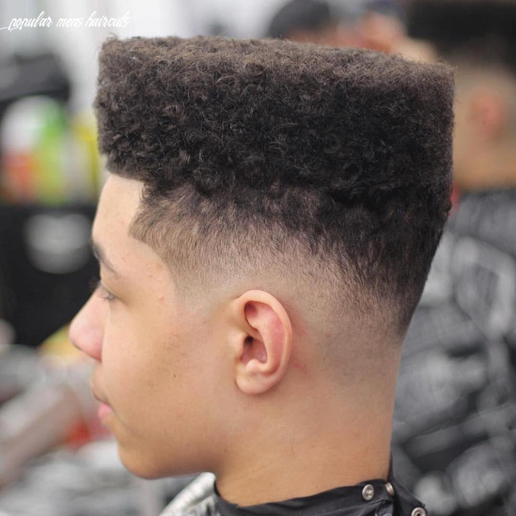 Top Black Mens Haircuts 12 for Android - APK Download