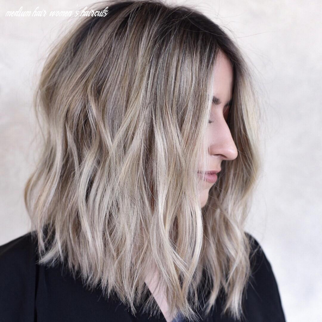 Top Women's Haircuts For 10   VivaGlee