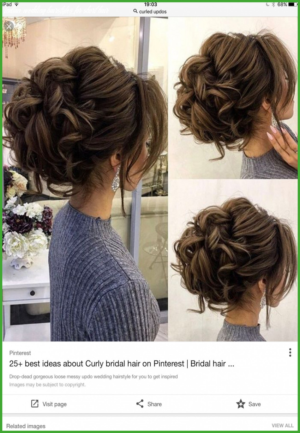 Wedding Hairstyles for Bobbed Hair New Hairstyle for Short Hair ...