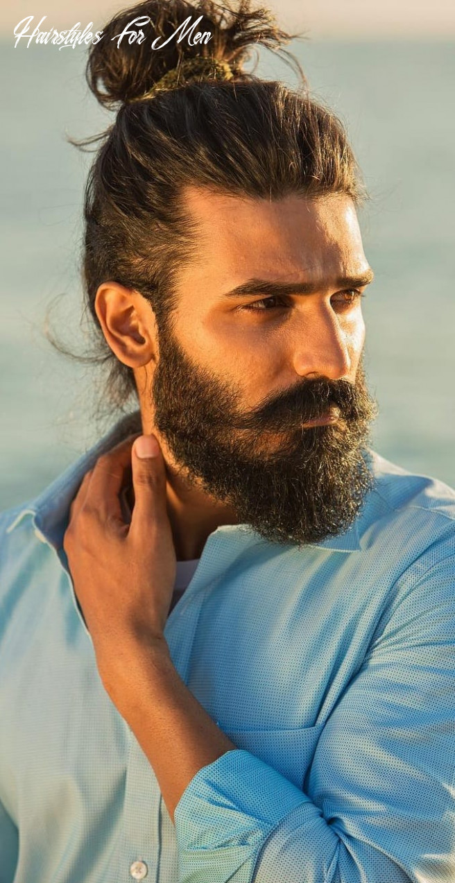 12 Best Hipster Hairstyles Men Should Try This Season