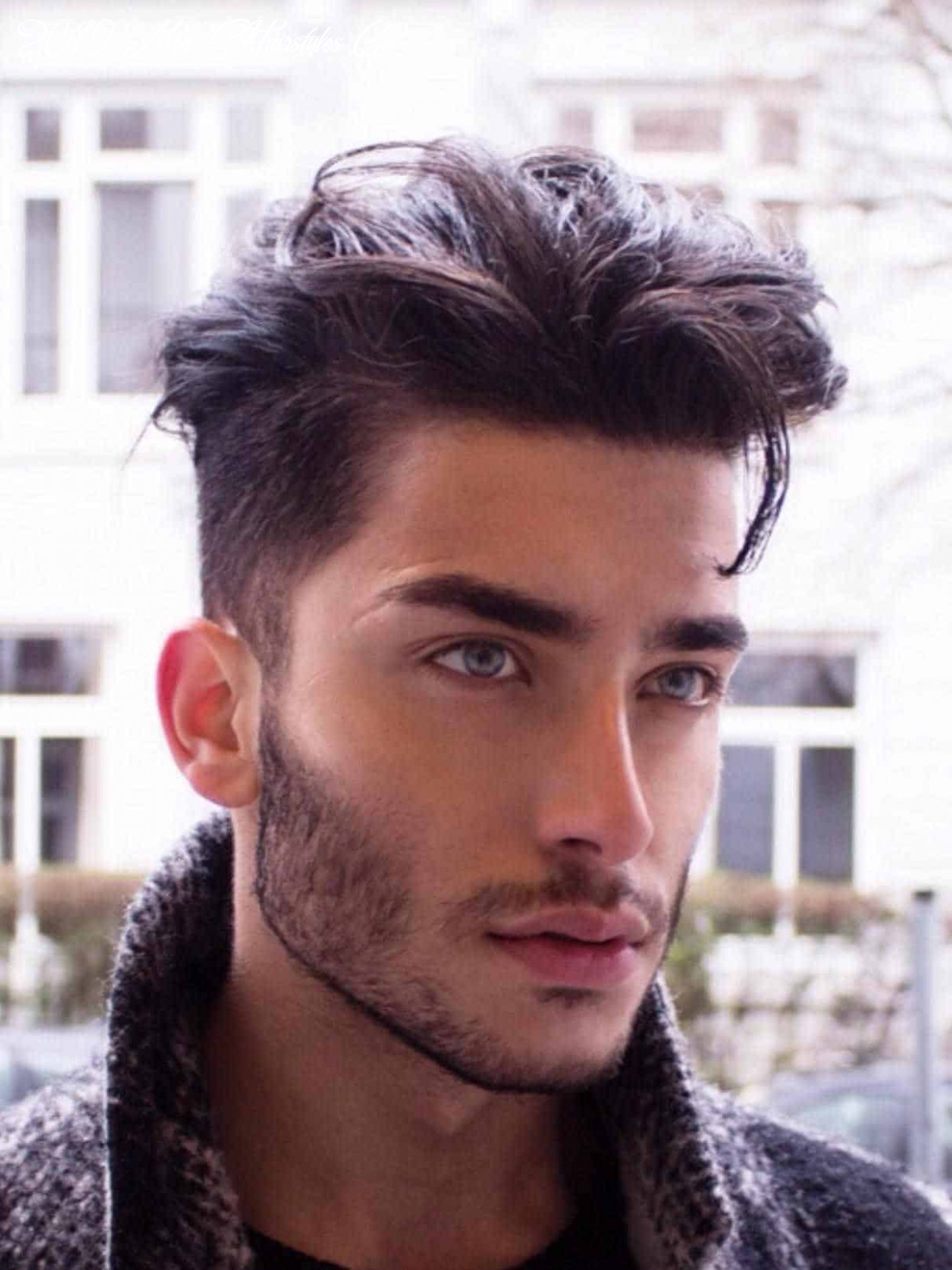 best-celebrity-haircuts-of-photos-gq-the-Mens-Hairstyles-Undercut ...