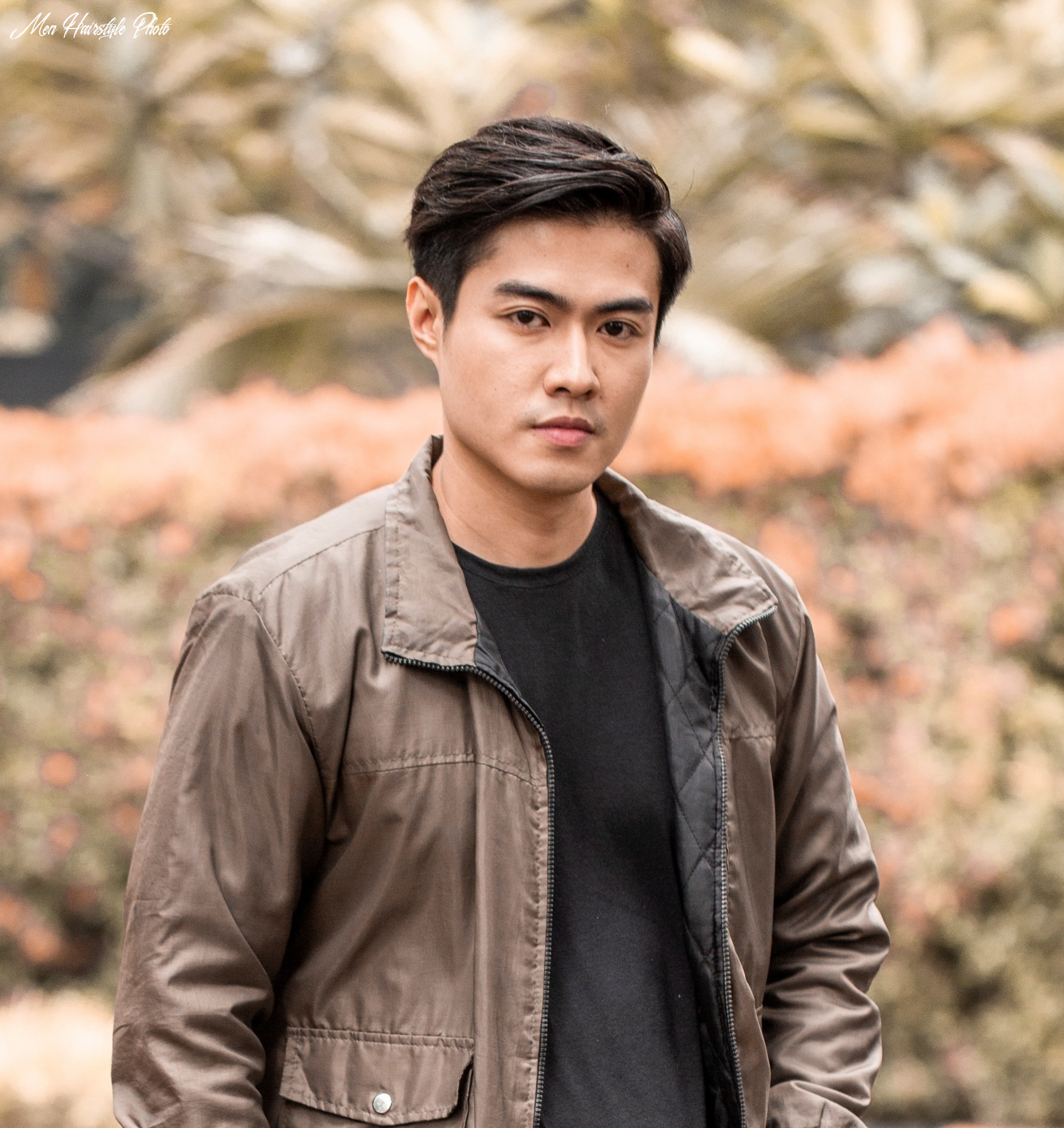 Hairstyles for Men Every Pinoy Can Wear   All Things Hair PH