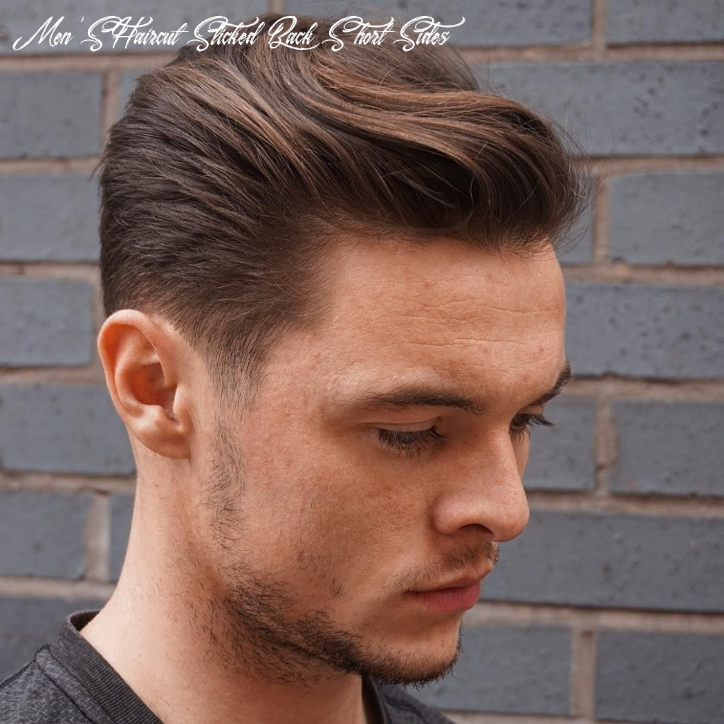 http://hairstyle9.info/medium-long-hairstyles-for-men-slicked ...