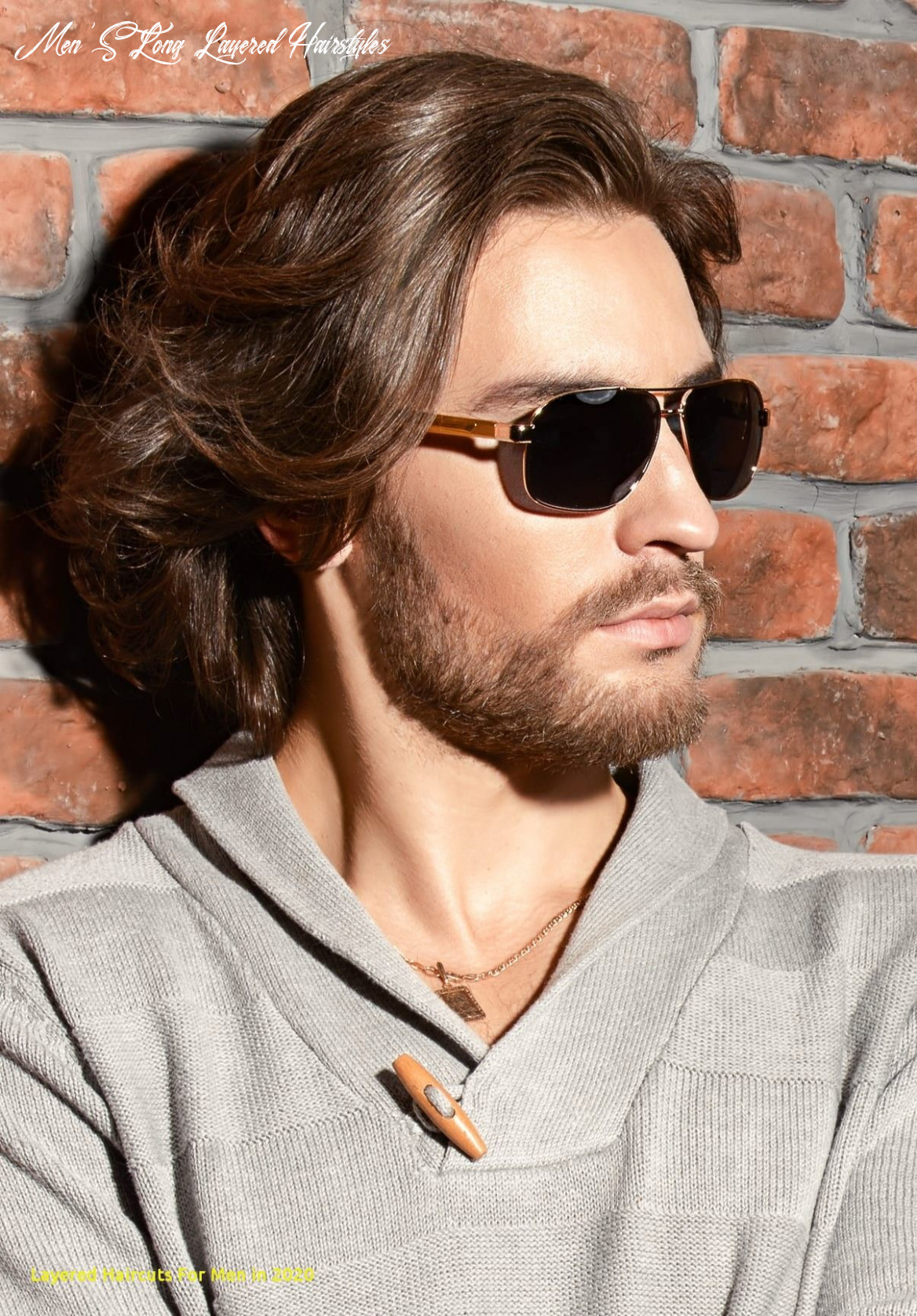 Pin on Hairstyle Ideas 9