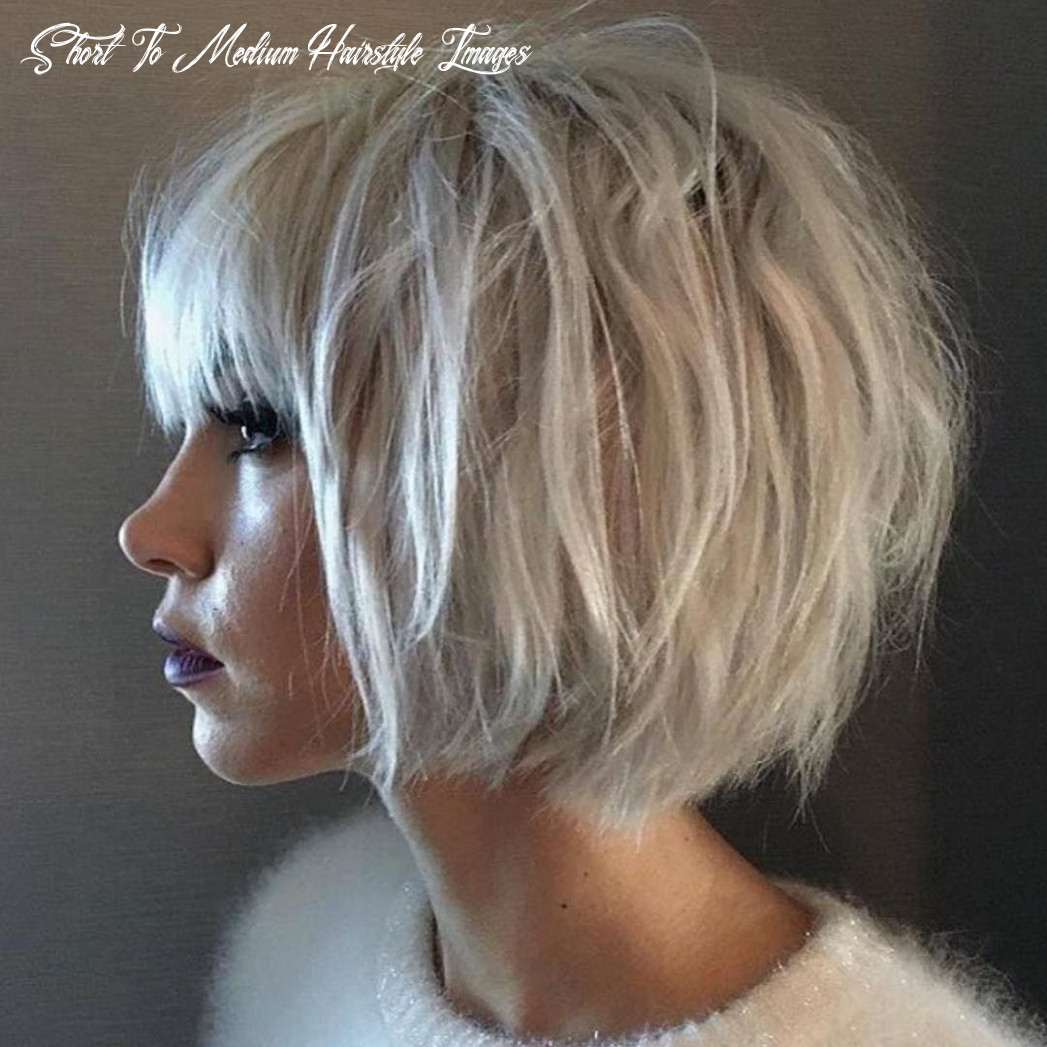 Pin on hairstyles for women ❥