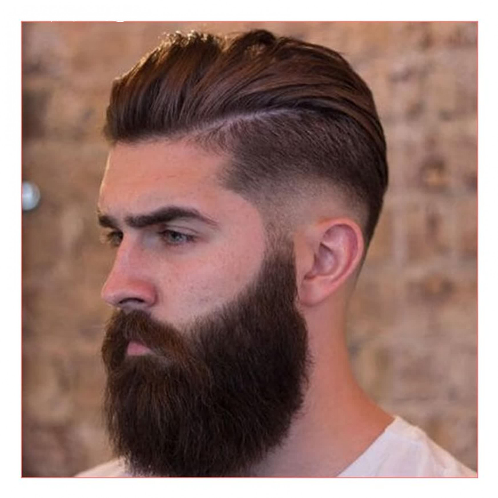 Short Hairstyles For Indian Men Indian Men Hairstyle 11. Latest ...
