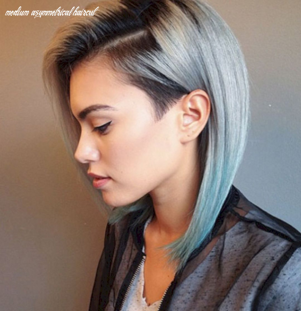 Spady - All about hairstyle