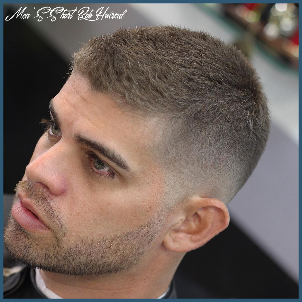 Stunning Hairstyle Short Hair for Men Gallery Of Mens Hairstyles ...
