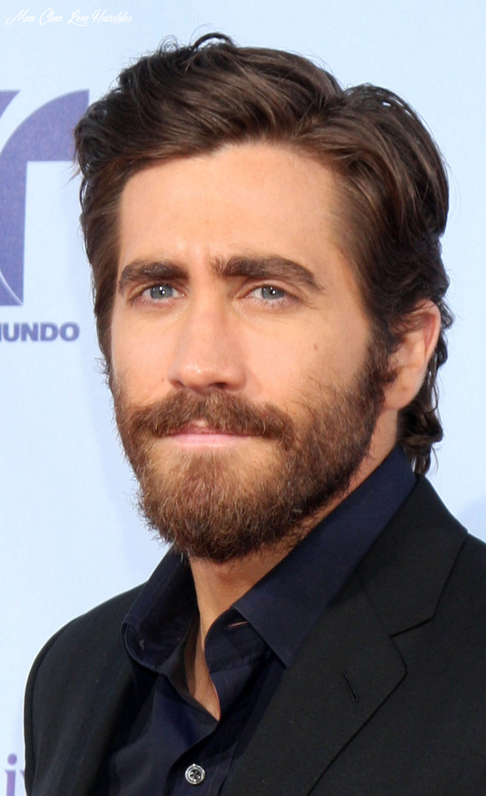 Top 10+ All Times Exceptional Men's Hairstyles (Revised)