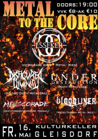 metaltothecore_flyer