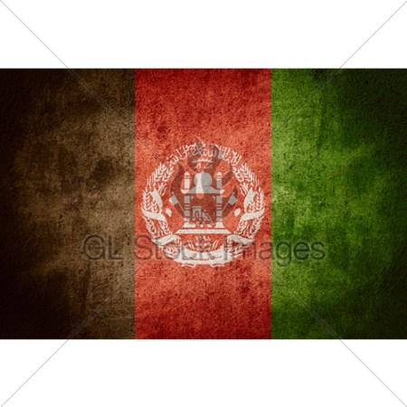 1/72 Taliban & Afghan National Army.
