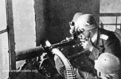1/72 WW2 Kreigsmarine
