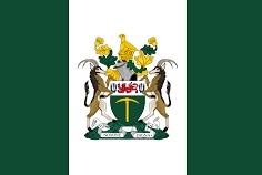 1/72 Rhodesian Homefront