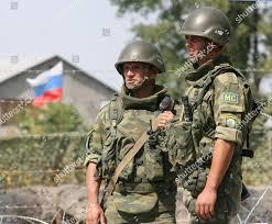 1/72 Modern Russians