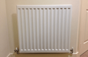 Central Heating Radiators Vs UFH  Underfloor Heating Expert