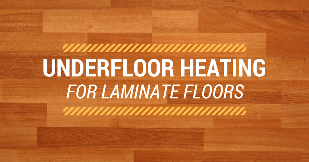 Underfloor Heating Expert  Underfloor Heating Expert