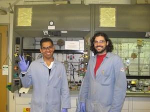 INSET Lab Photos, 2013 (72)