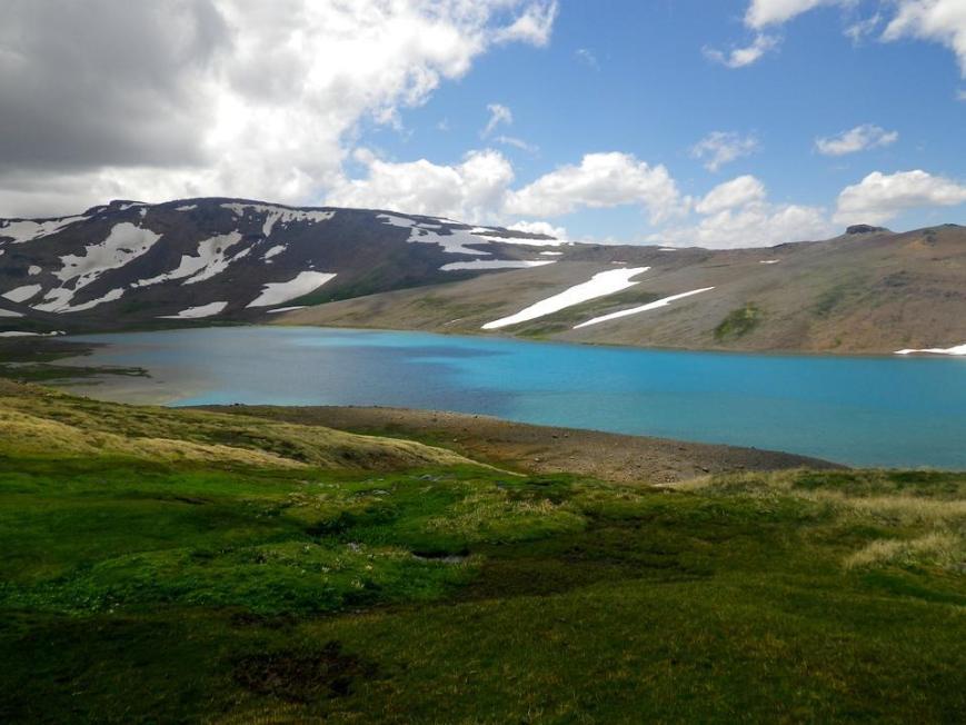 A-lake-near-the-base-of-Copahue-volcano-031214D6BC845BA9