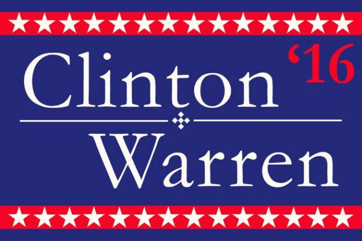 Clinton-Warren-2016-750x500-1