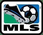 Major_League_Soccer