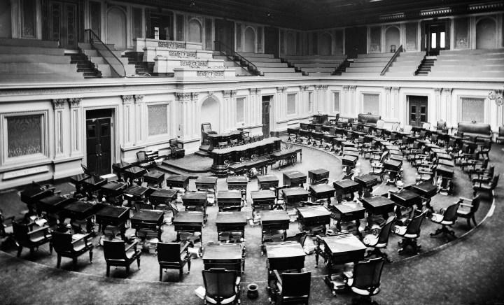 US_Senate_Chamber_c1873