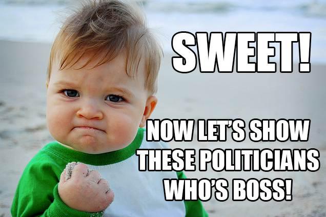 boss-meme