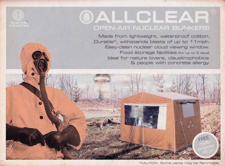 bunker-www-scarfolk-blogspot-com
