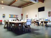 creative-workspace-4