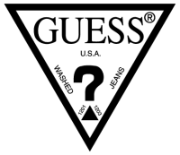 guess_jeans
