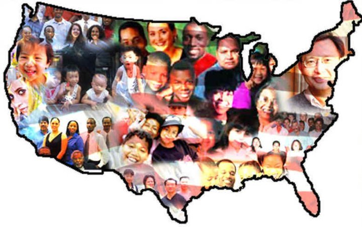 map_of_diversity
