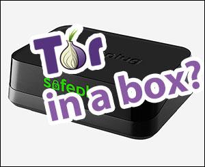 torinabox