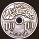 Aliv2007