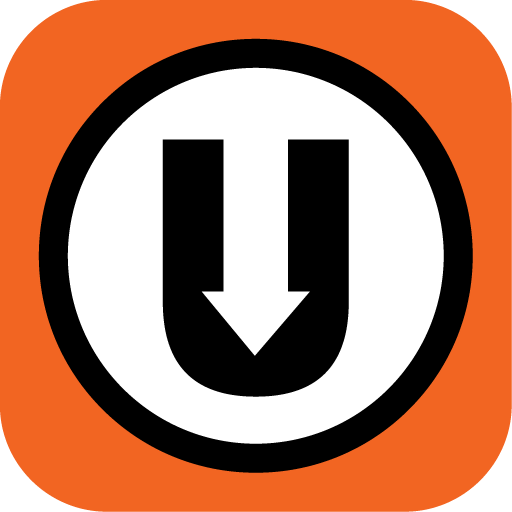 underground-network-icon-512