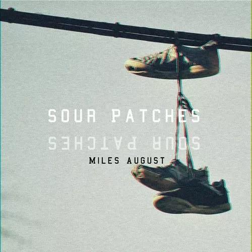 Sour Patches