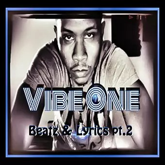 Beatz & Lyrics Pt.2 cover official