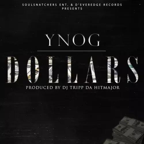 Dollars [Cash, Mula, Fetti]