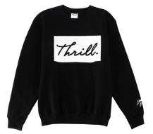 THRILL_BOX_LOGO_CREWNECK_large