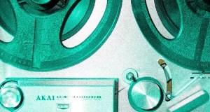 Blvnt Records 4000db Lanzo Beat Tape